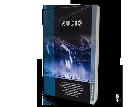 Audio 2017 - 2ª Edición