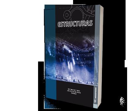 Estructuras 2017 - 2ª Edición