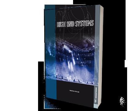 High End Systems 2017 - 2ª Edición