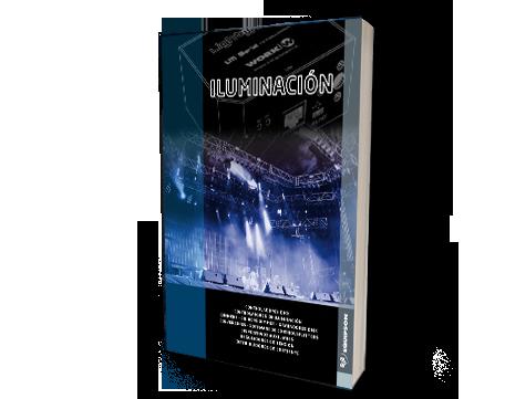 Iluminación 2017 - 2ª Edición