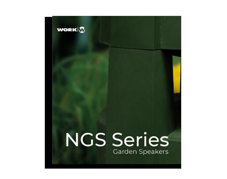 NGS Series 2020