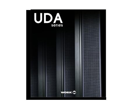 Uda Series 2020