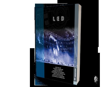 Led 2017 - 2ª Edición