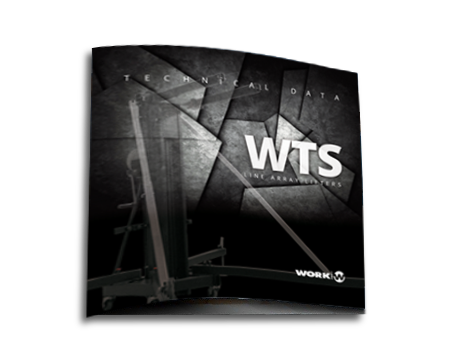 WTS Series