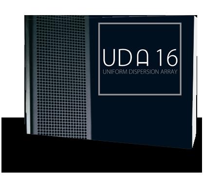 UDA 16