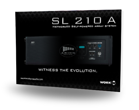 SL 210 A