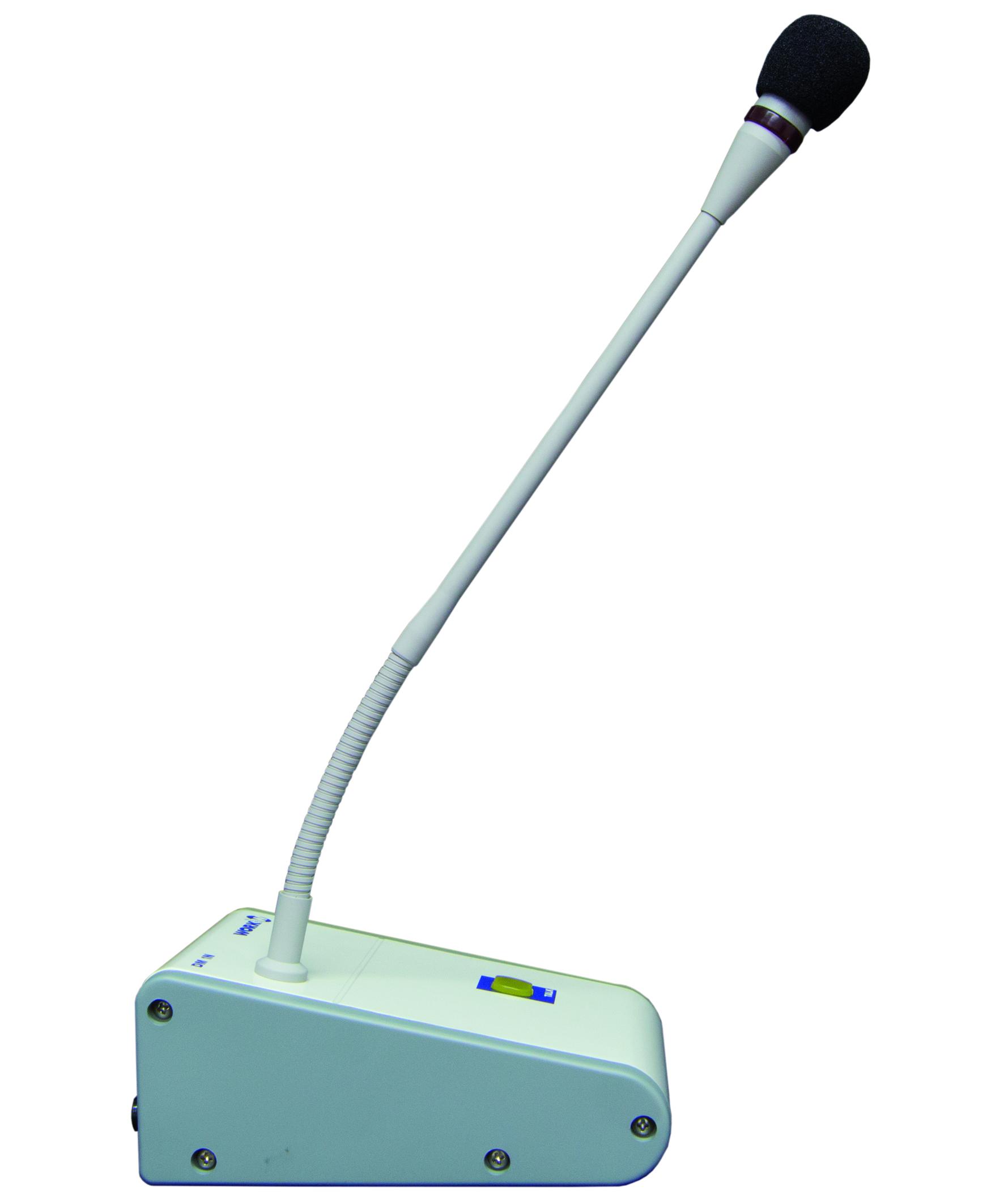 dm mops