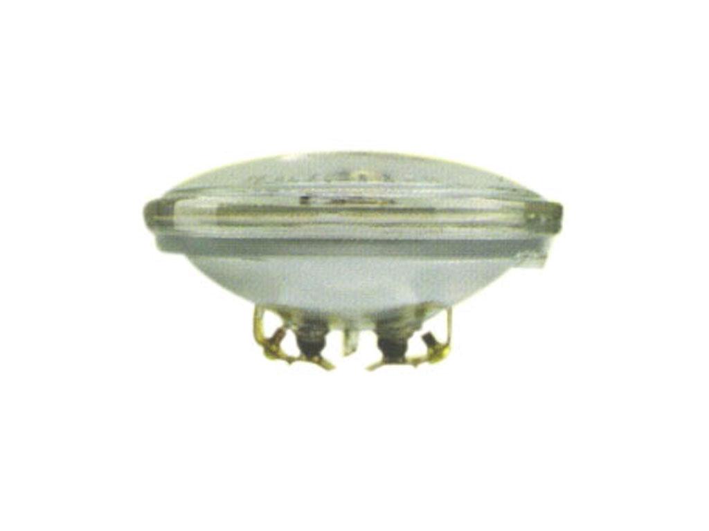 PAR 64 - SCREW - 28V - 250W