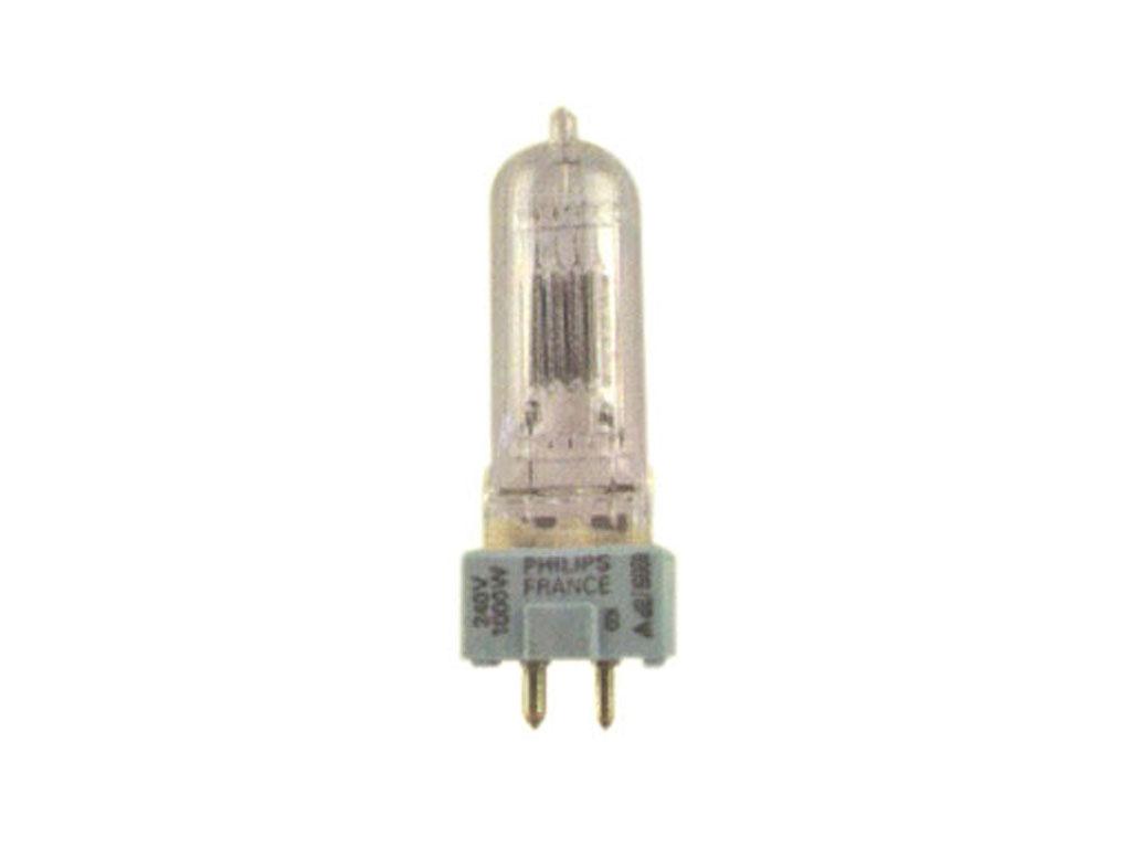 CP43 - 230V - 2000W