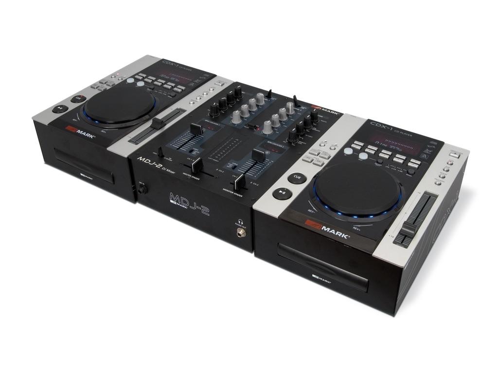 50DJB001_DJ_BOX_grupo