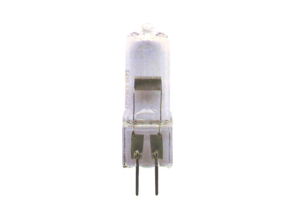 BI PIN - GX 6.35 - 230V - 150W