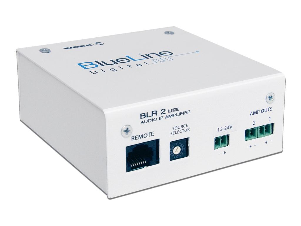 BLR 2 Lite (BlueLine Digital)