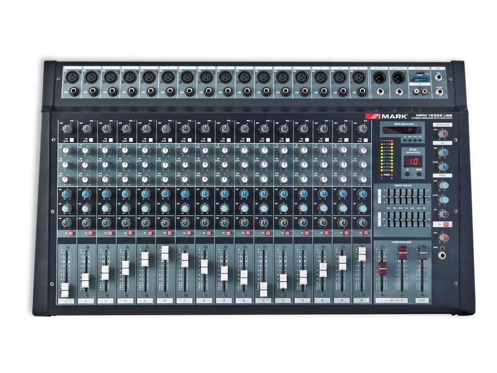 82MAR002_MPM_16352_USB_front