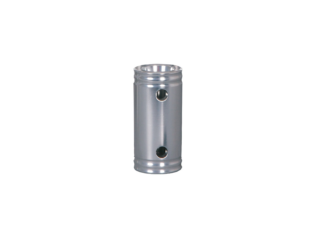 ADAPTER TUBE 105
