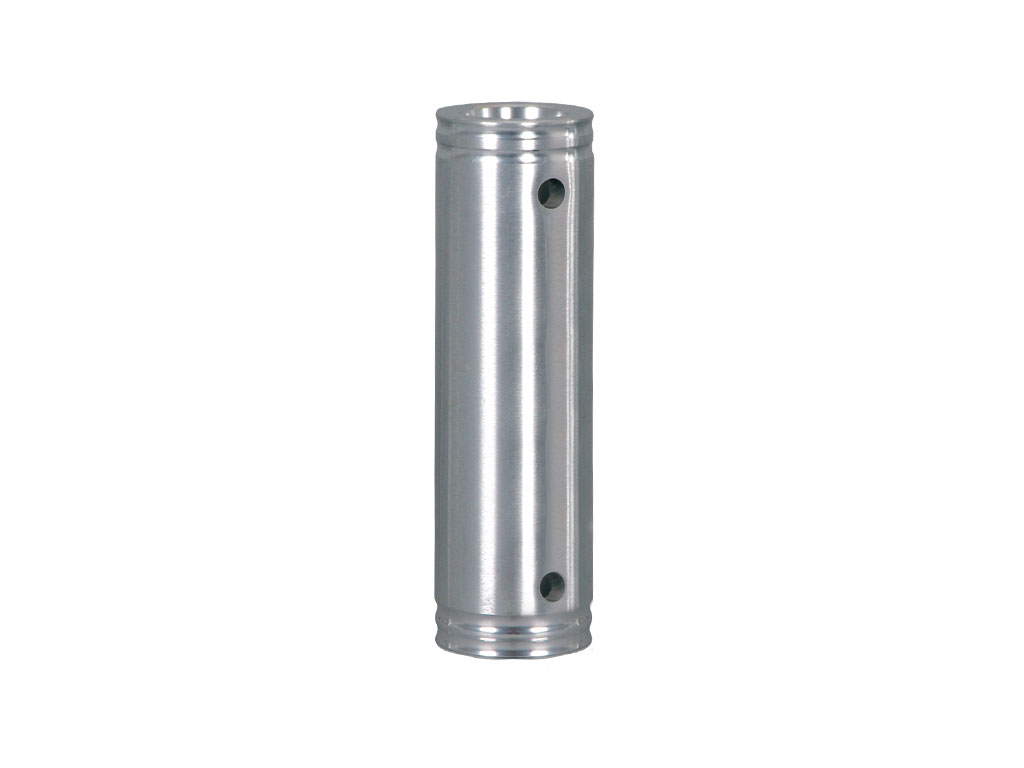 ADAPTER TUBE 170