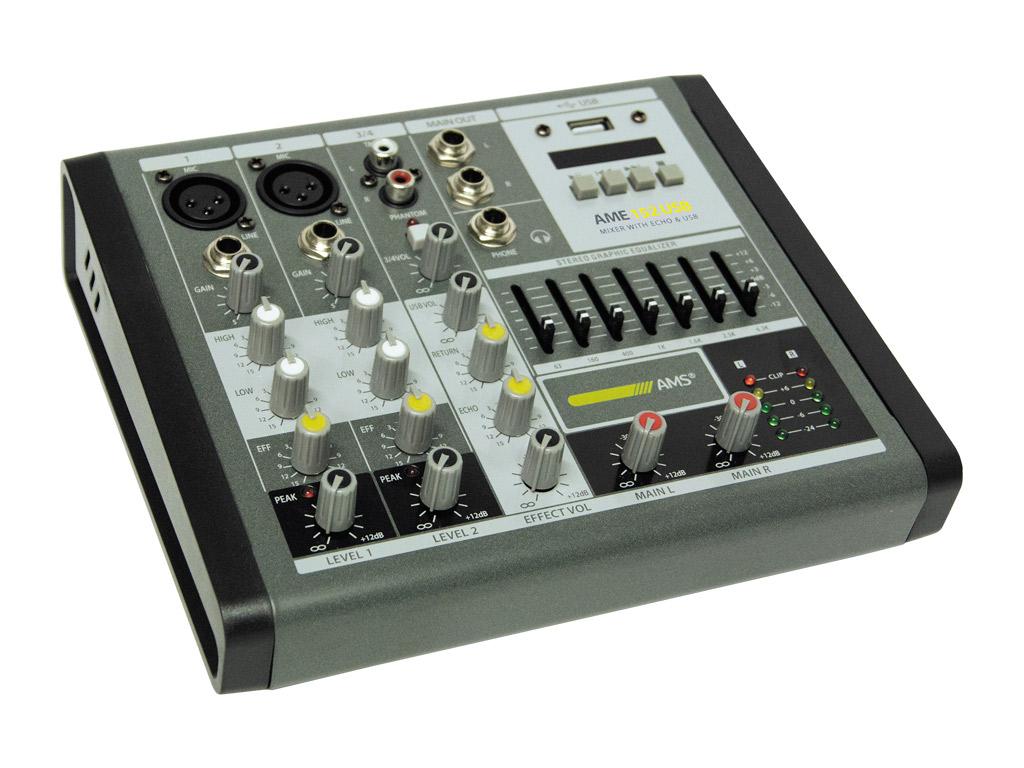 AME-152-USB_Persp