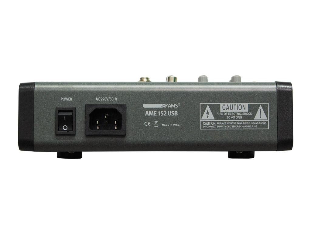 AME-152-USB_Tras