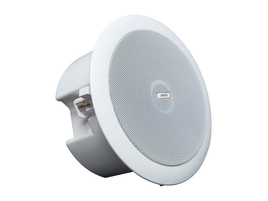 AMT 520 C
