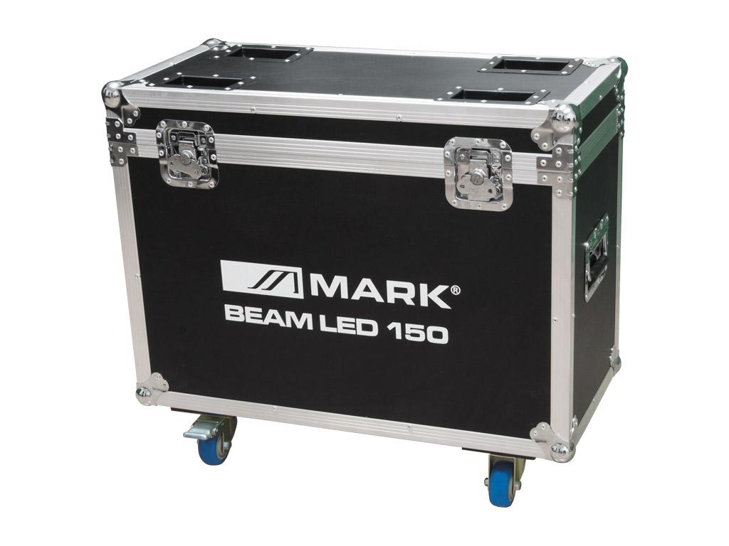 RACK BEAM LED 150