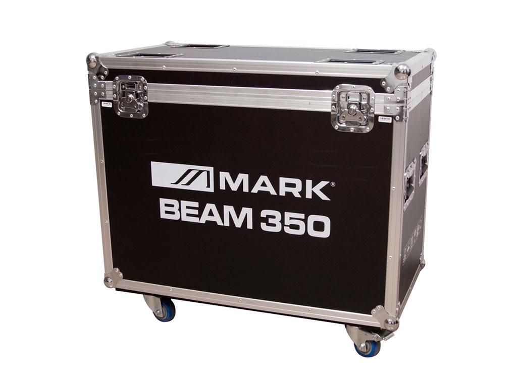 RACK BEAM 350