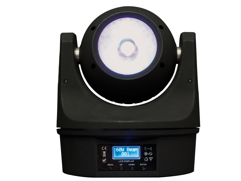 BEAM_LED_60_front