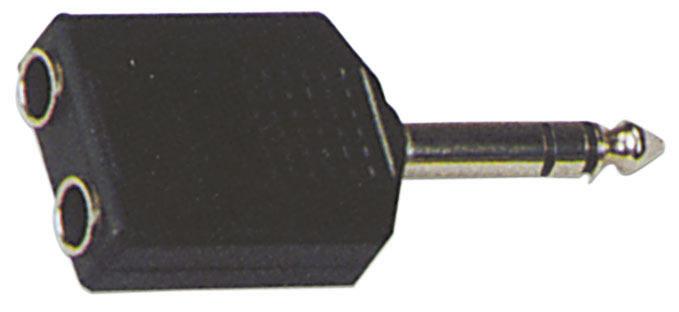 CA 131
