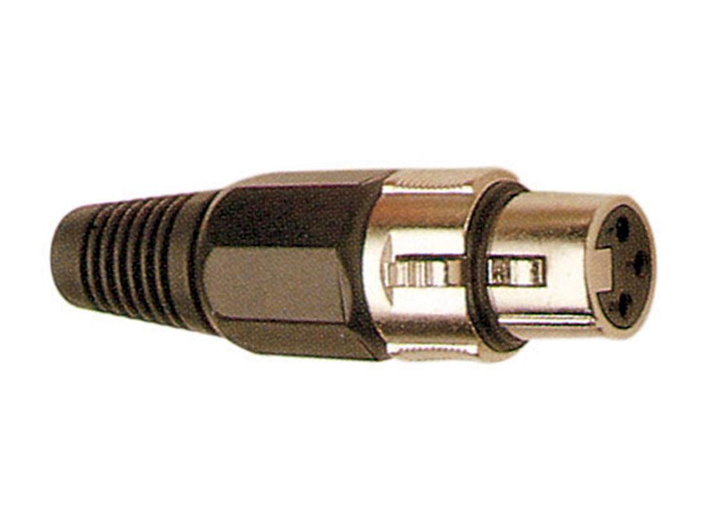 MCA 003
