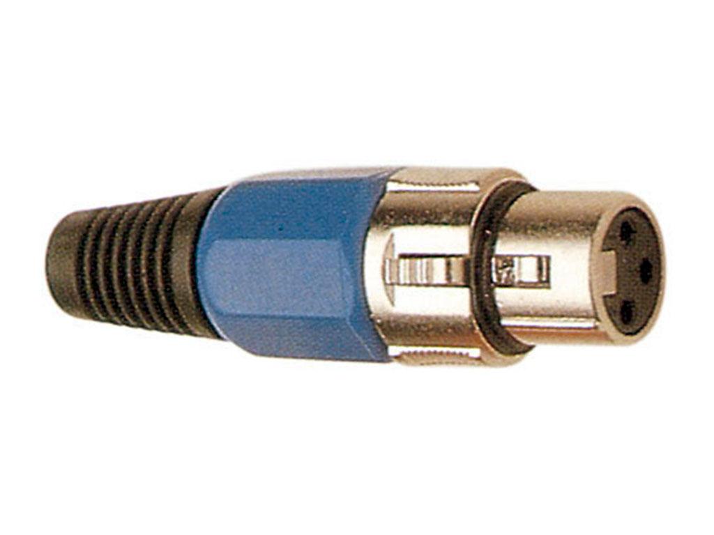 MCA 004