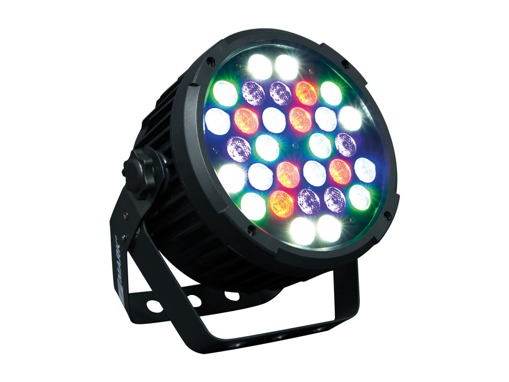 COB 6 UV