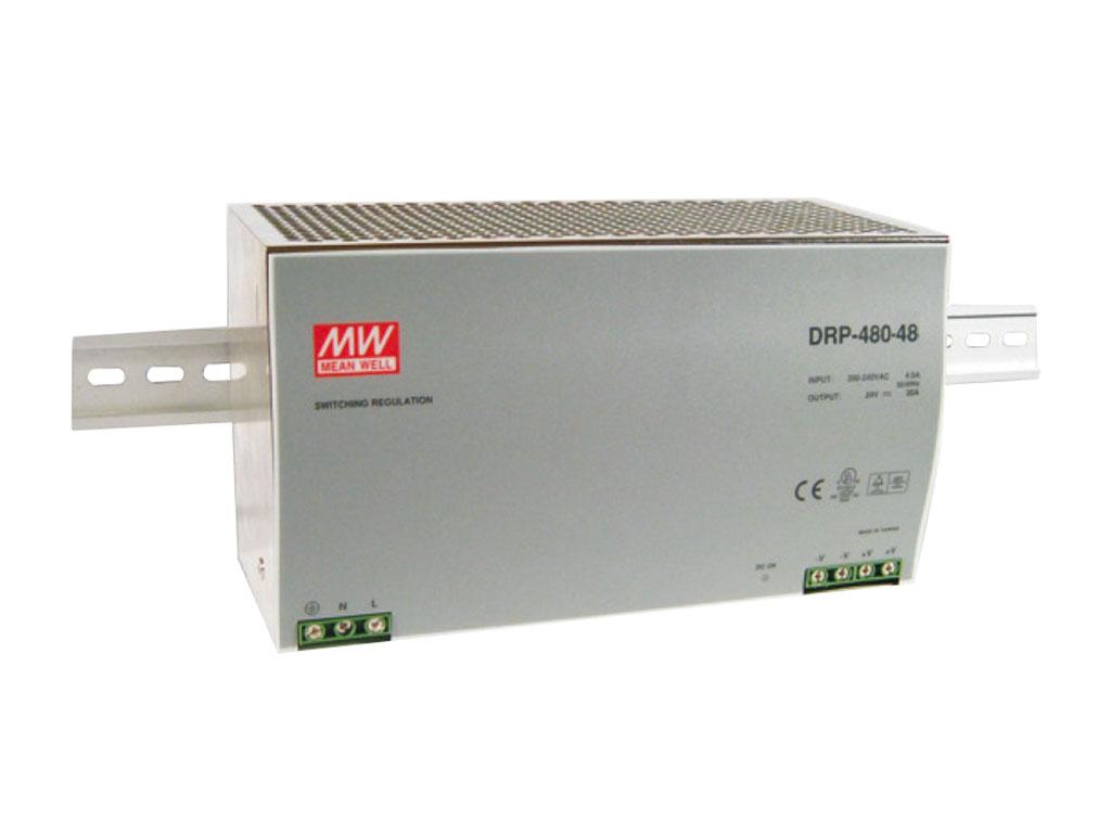 DRP-480-48
