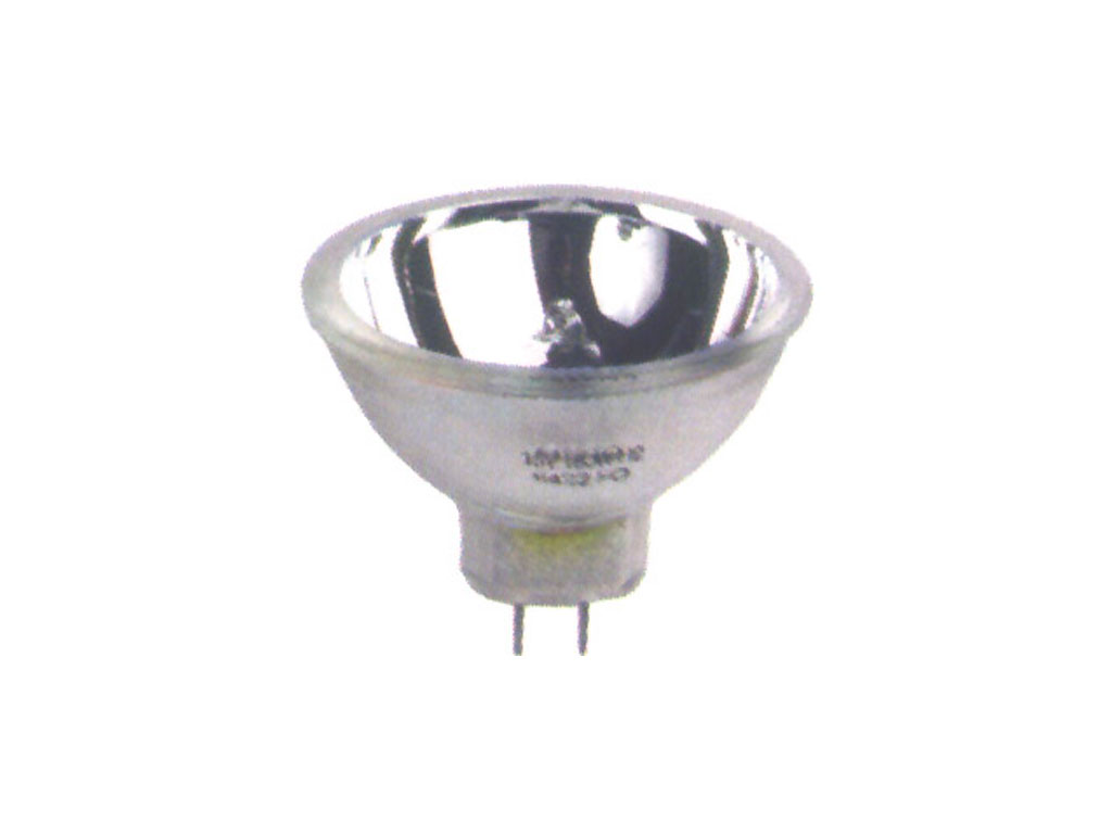 DICROICA - GZ 6.35 - 12V - 100W