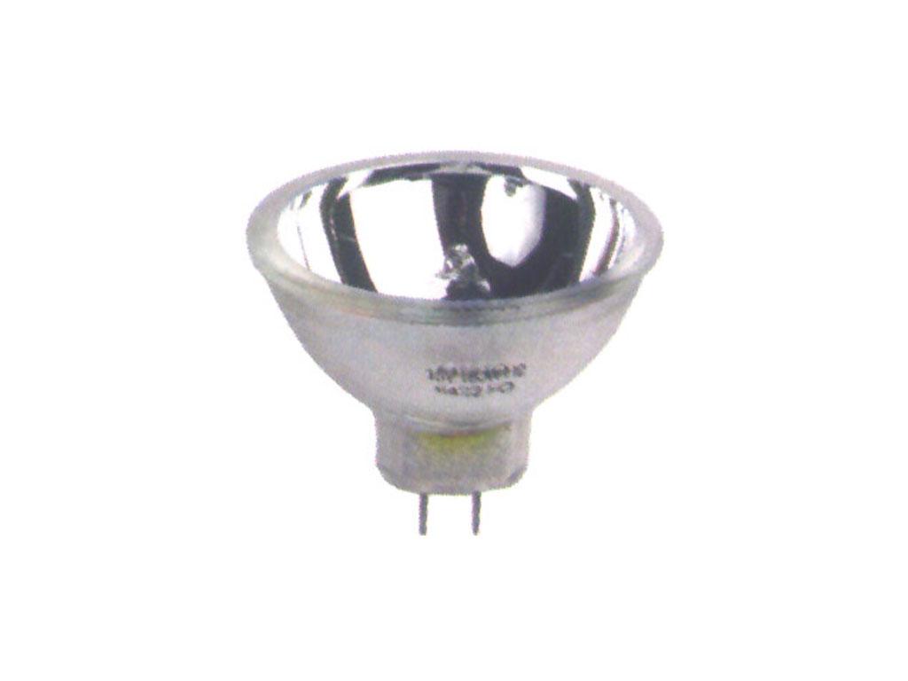 DICROICA - GZ 6.35 - 15V - 150W