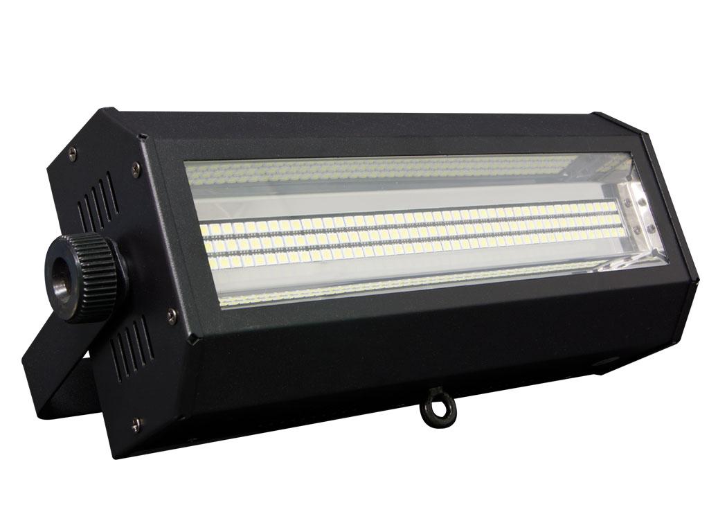 FLM 102