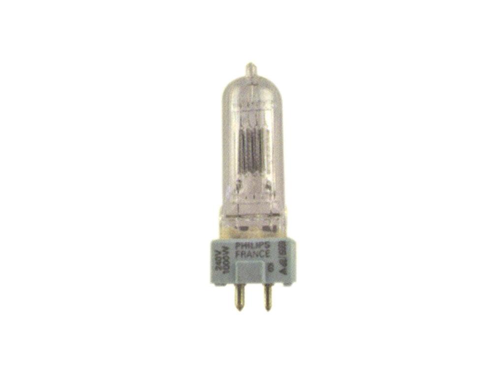 CP81- 230V - 300W