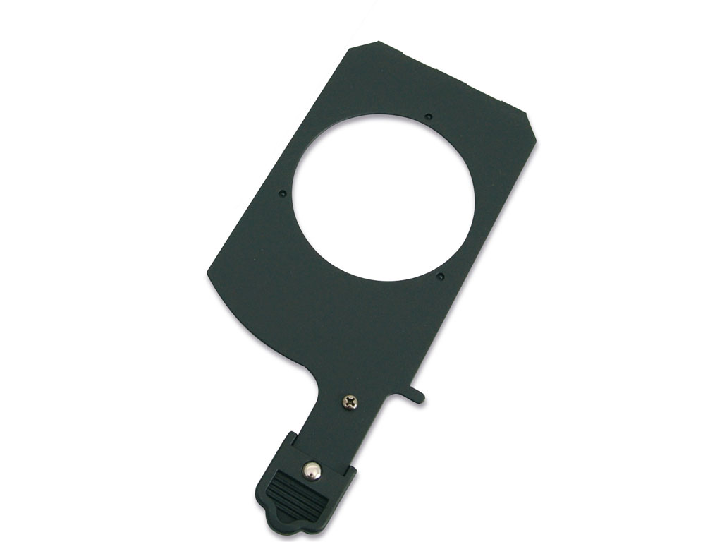 MULTIPROFILE  GOBO HOLDER