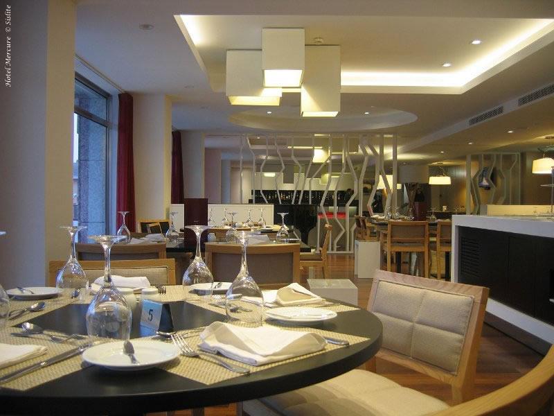 Hotel-Mercure-4