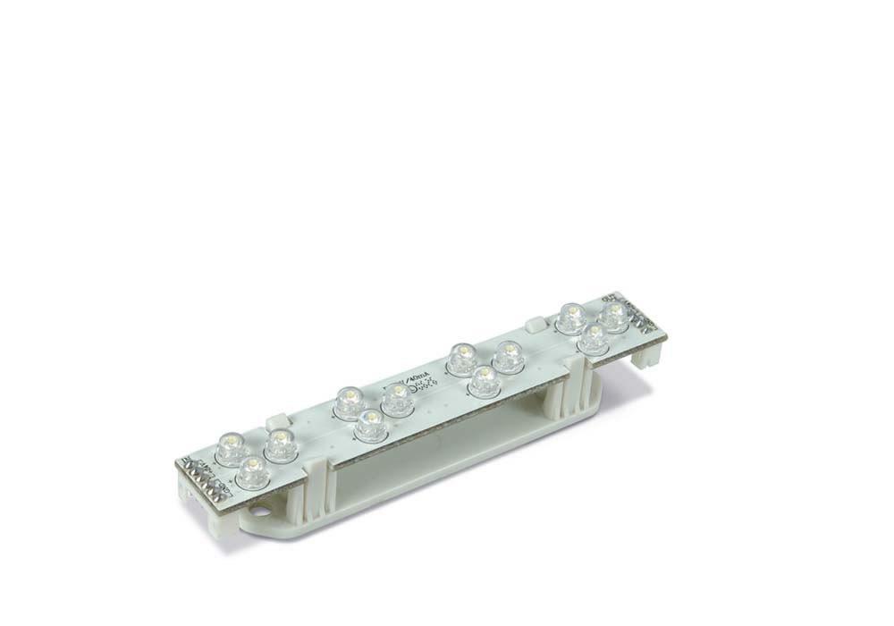 LED LINE 100 WHITE