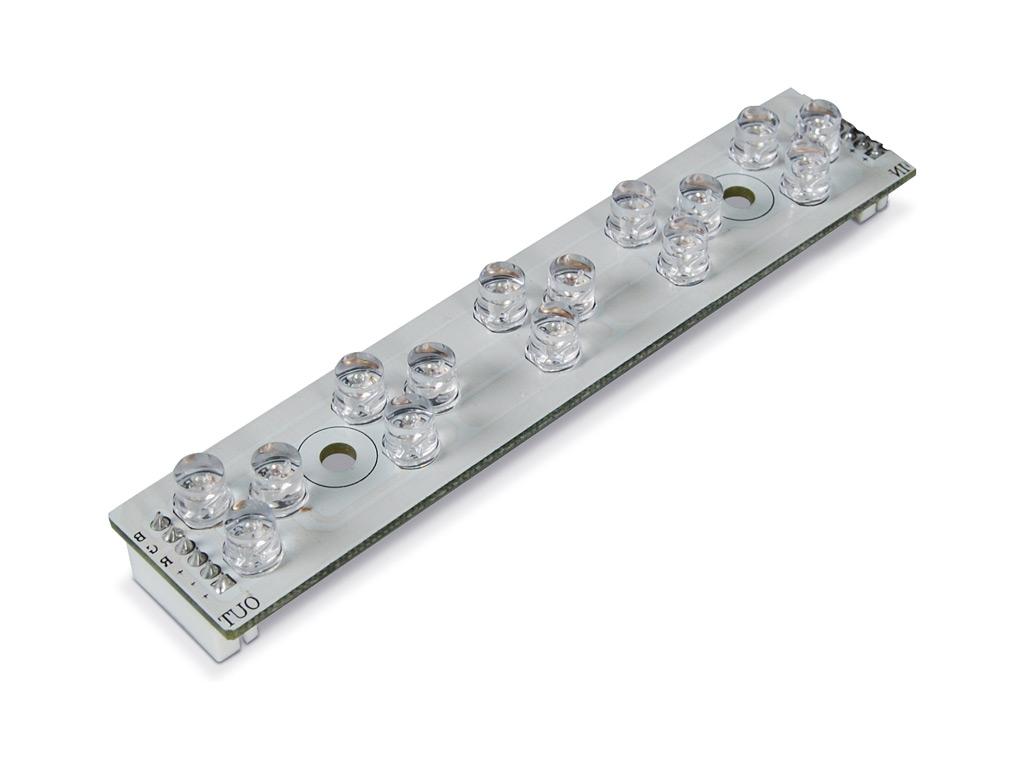 LED LINE 10