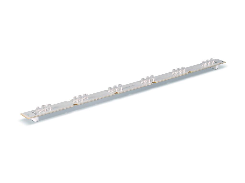 LED LINE 300