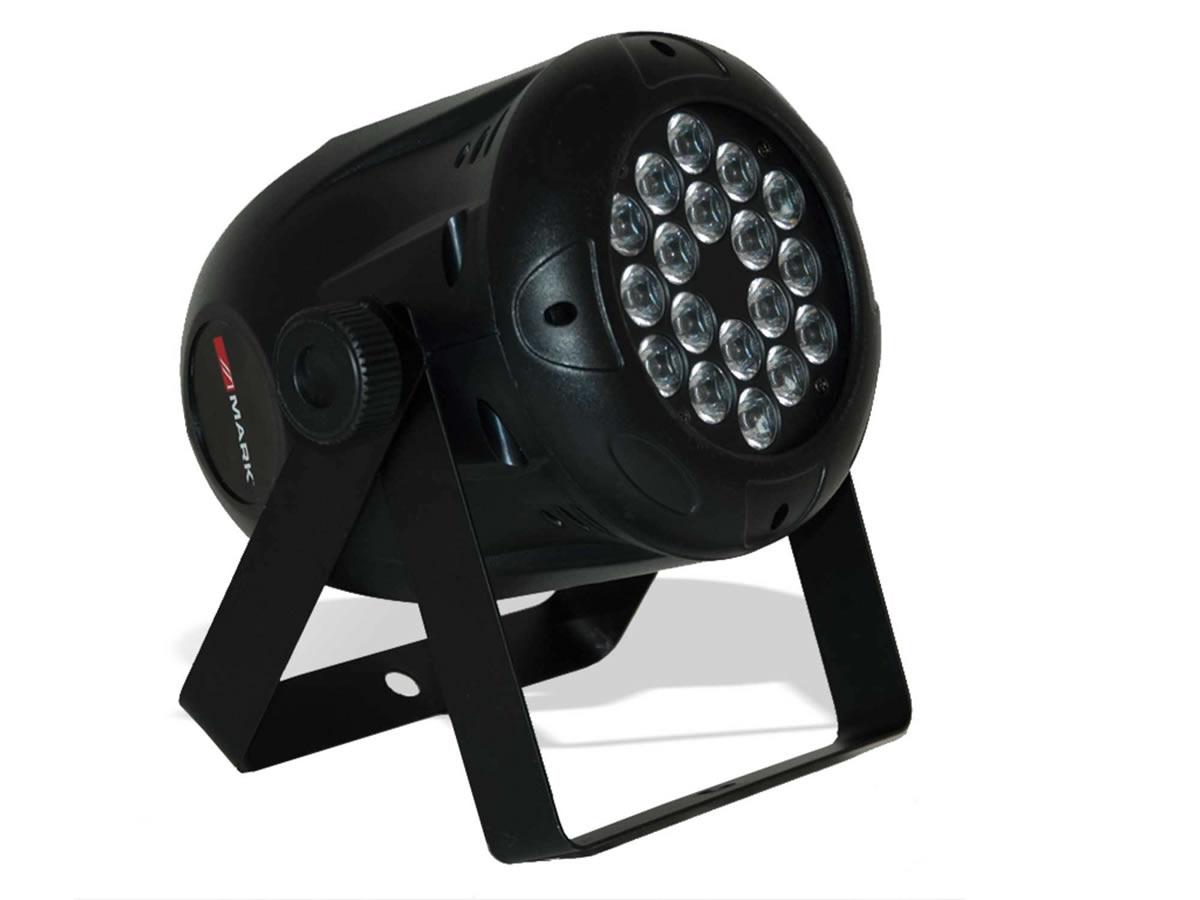 LED SPOT 183