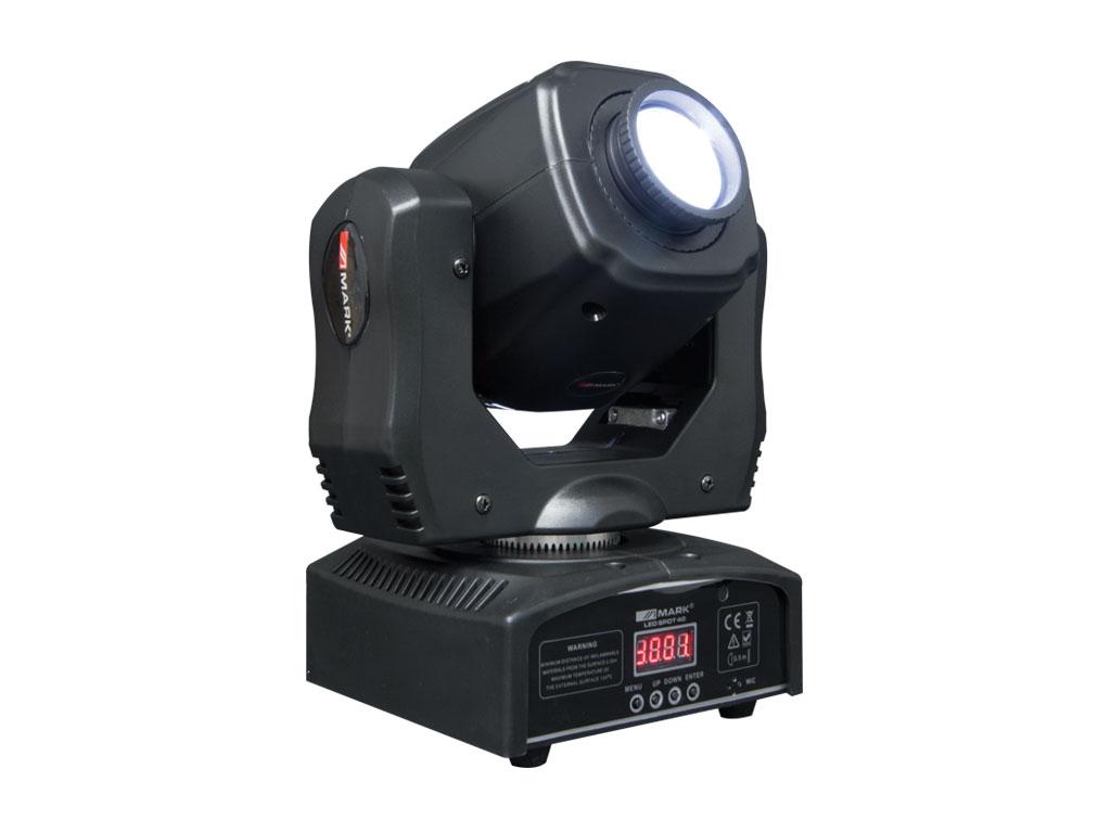 LED SPOT 40