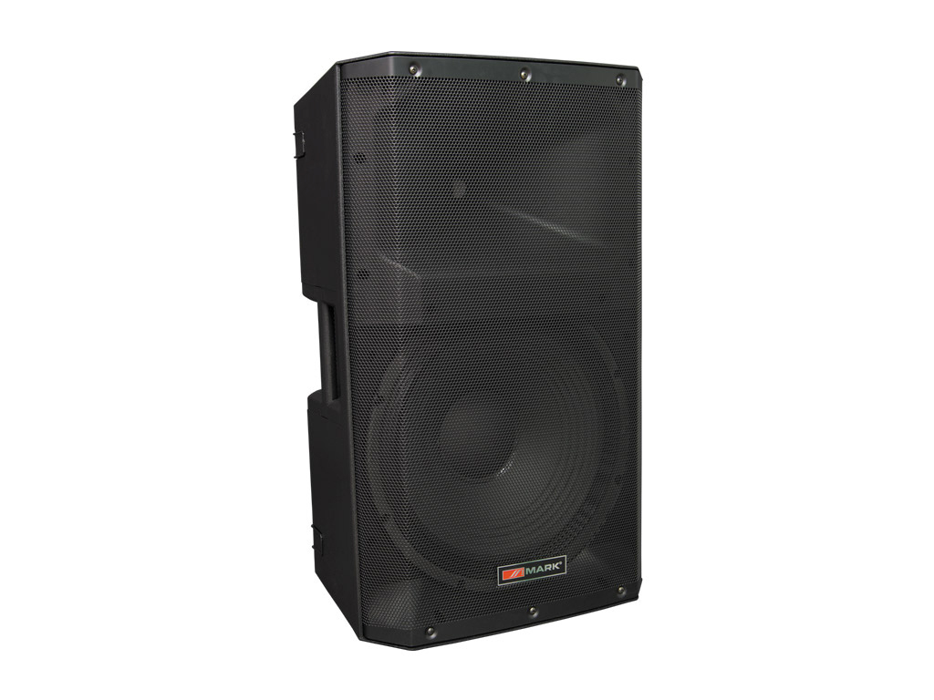 MB 15 PRO A DSP