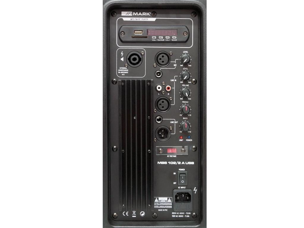 MBS_102-2_A_USB_Placa