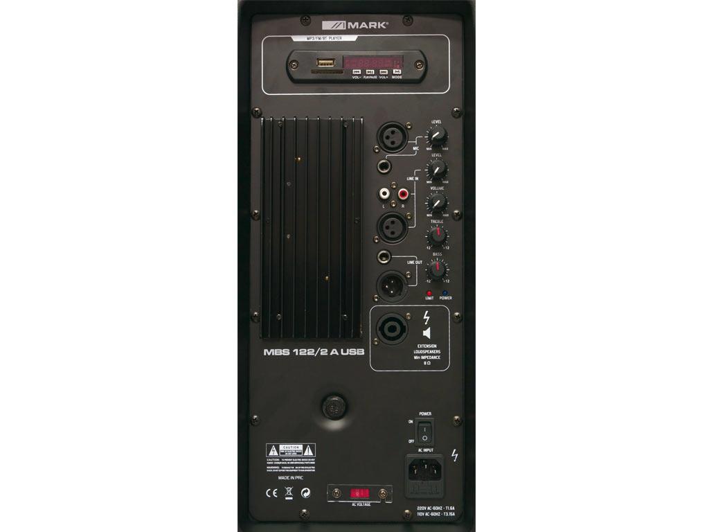 MBS_122-2_A_USB_Placa