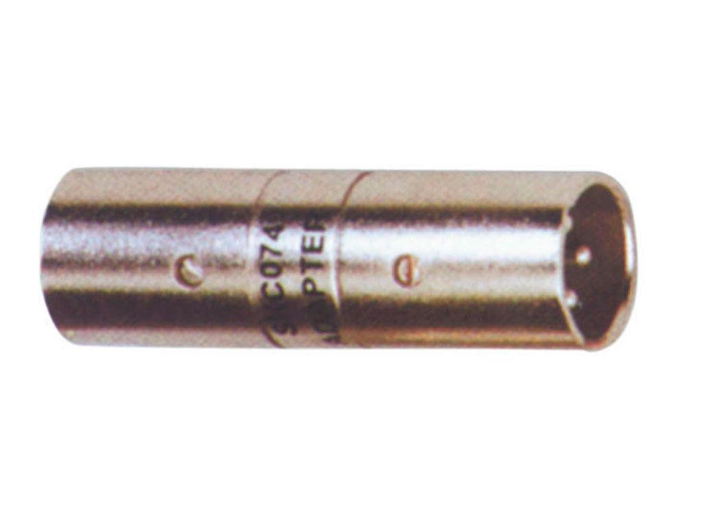 MCAA 211
