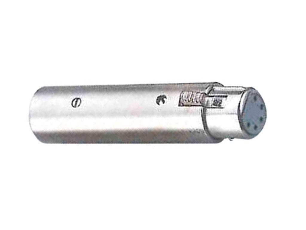 MCA 191