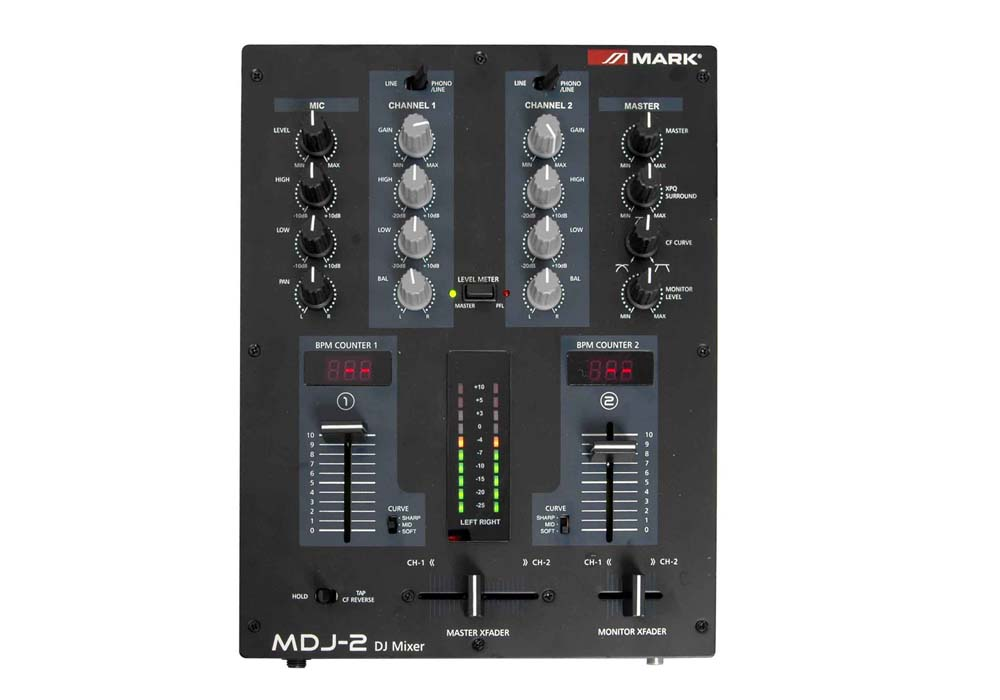 MDJ-2_djbox_frontal_web