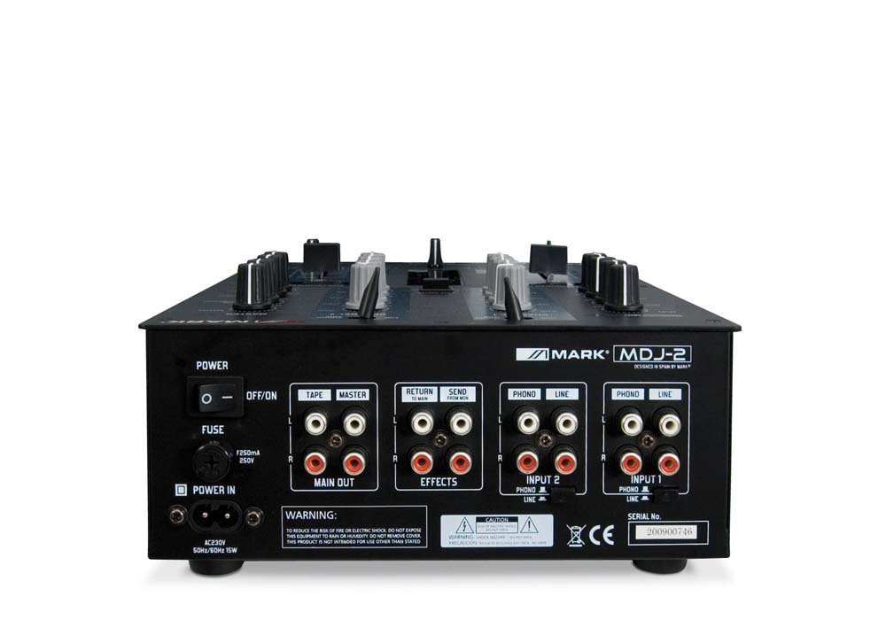 MDJ-2_djbox_tras_web