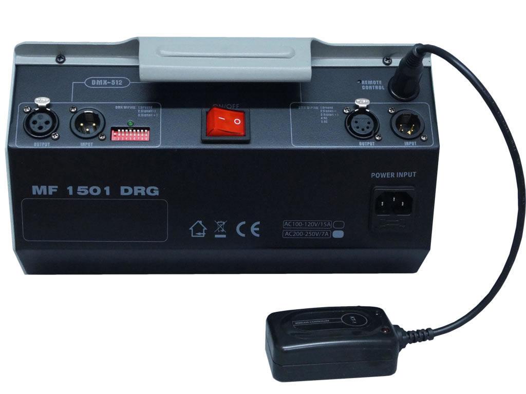 MF 1501 DRG_4