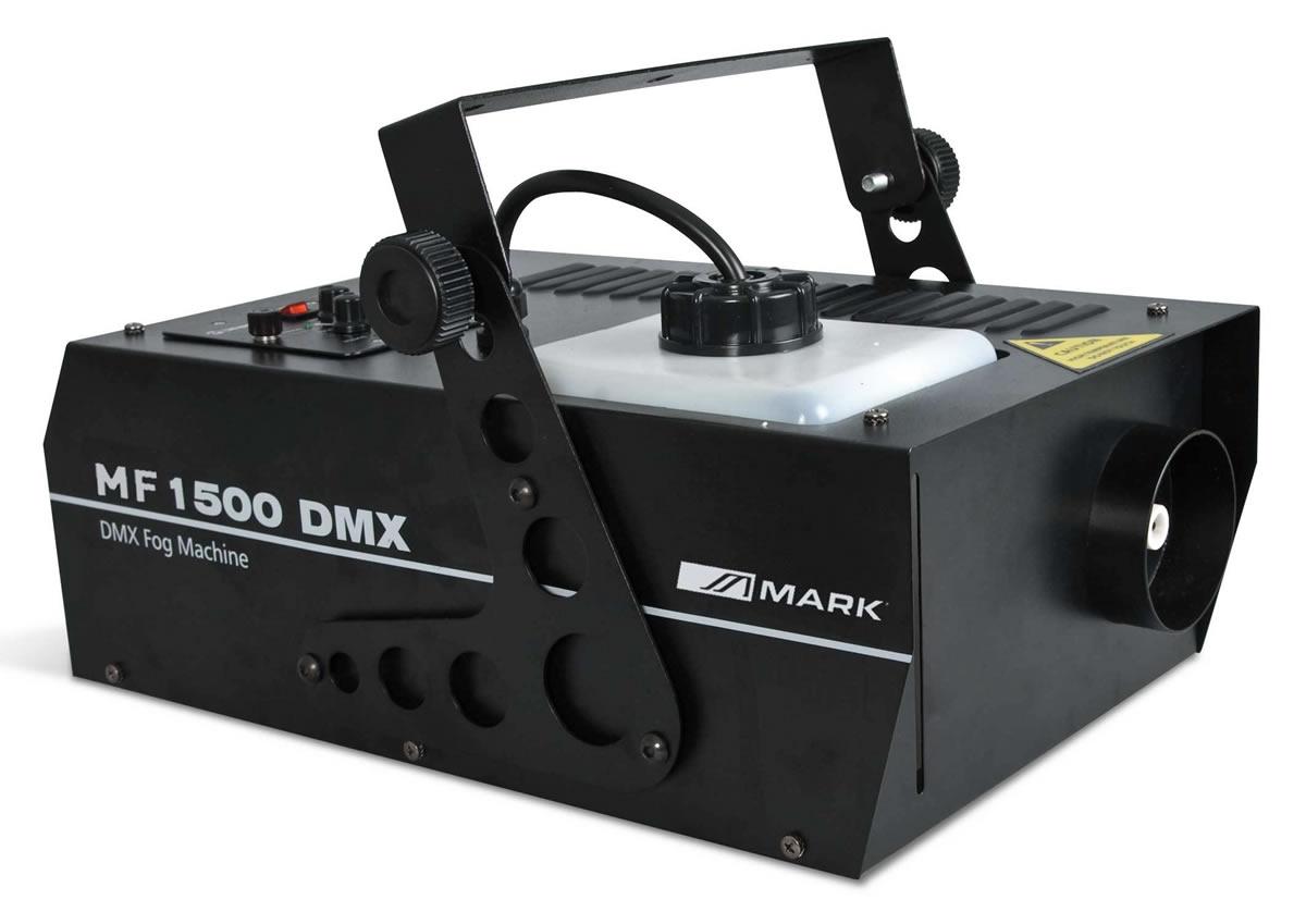 MF 1500 DMX